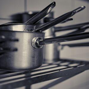 bruit-de-casserole