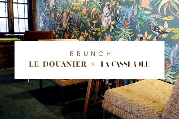 180810-lacasserole-brunch-bandeau#2